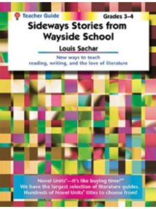 Ecs Learning Systems    school teacher stories