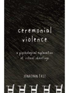 Overlook Hardcover    school violence stories