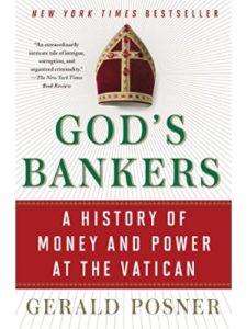 Simon & Schuster schuster  bible histories