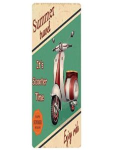 HongKong Fudan Investment Co., Limited scooter  doll carriers