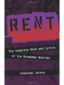 Applause Theatre & Cinema Books score  broadway musicals