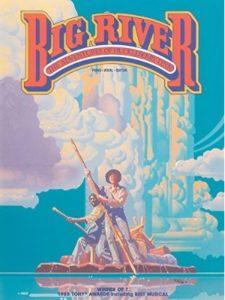 Hal Leonard score  broadway musicals