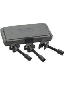 KD Tools seal puller  rear axles