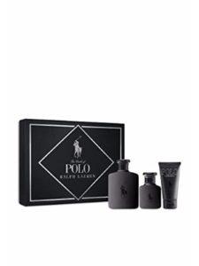 Universal Perfumes -- Dropship    shave cut healing gels