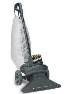 Shop-Vac    shop vac upright vacuum cleaners
