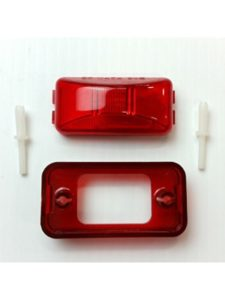 ShoreLand'r trailer light kit