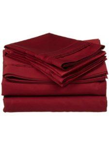 Cottington Lane    short queen radius mattresses