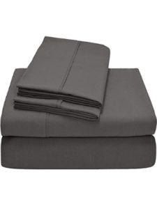 Crafts Linen    short queen radius mattresses