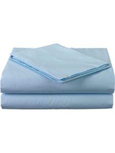 Linenwala    short queen radius mattresses