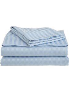 Mattress-Homes    short queen radius mattresses
