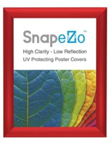 SnapeZo side  profile pictures