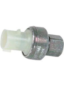 ACDelco silverado ac  low pressure switches