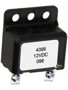Cole Hersee silverado ac  low pressure switches