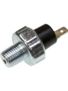 World American silverado ac  low pressure switches