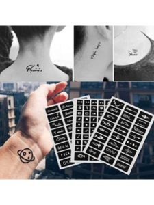 gootrades simple hand  henna designs