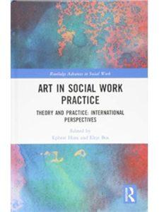 Routledge    social work practice theories
