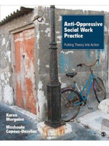 SAGE Publications, Inc    social work practice theories