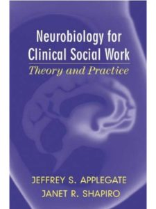 W. W. Norton & Company    social work practice theories