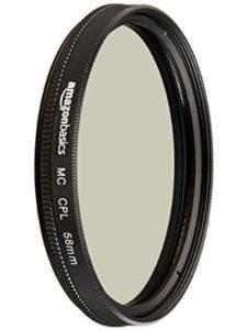 AmazonBasics special lens  effect cameras