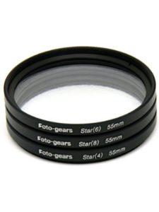 Mesenltd special lens  effect cameras