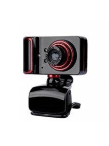 VAlinks special lens  effect cameras
