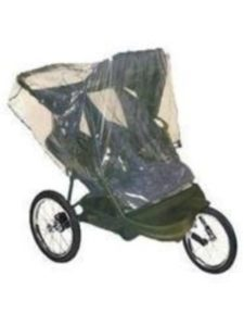 Comfy Baby spirit airline  baby strollers