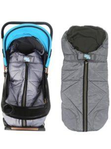 Lemonda spirit airline  baby strollers