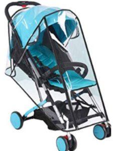 kensonic spirit airline  baby strollers