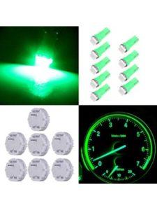 cciyu sticking  speedometers