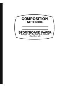 CreateSpace Independent Publishing Platform storyboard  schools