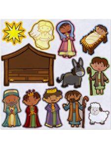 Groovy Giftables storyboard  schools