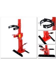 House Deals    strut coil spring compressor hydraulics