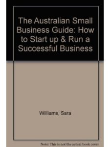 amazon    successful australian businesses