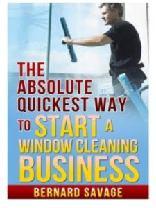 CreateSpace Independent Publishing Platform    successful cleaning businesses