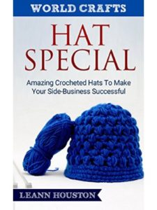 crochet hat patterns,knitting hats,knitting hat patterns,crochet master class,crochet mystery,crochet guide    successful crochet businesses