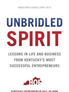 Lioncrest Publishing    successful entrepreneur businesses