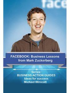UNITEXTO Digital Publishing    successful facebook businesses