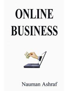 amazon    successful facebook businesses