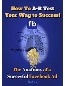 www.Zbooks.co    successful facebook businesses