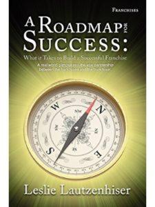 50 Interviews Inc.    successful franchise businesses