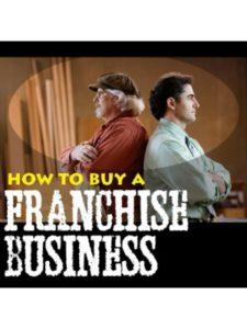 Business Success Institute    successful franchise businesses