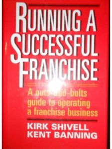 McGraw-Hill    successful franchise businesses