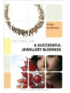 A&C Black    successful jewelry businesses