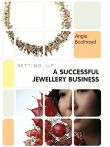 A & C Black Publishers Ltd (19 Jan. 2012)    successful jewelry businesses