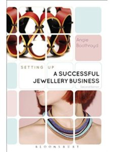 Bloomsbury Academic    successful jewelry businesses