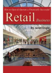 Atlantic Publishing Group Inc    successful small retail businesses