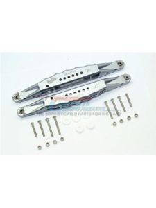 GPM suspension baja  trailing arms