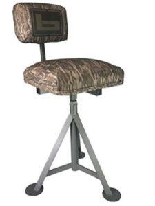 Pro-Motion Distributing - Direct swivel  tripod stools