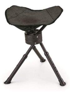 generic swivel  tripod stools