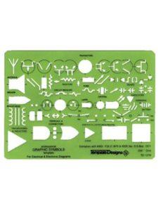 National Cellular symbol  electrical relays